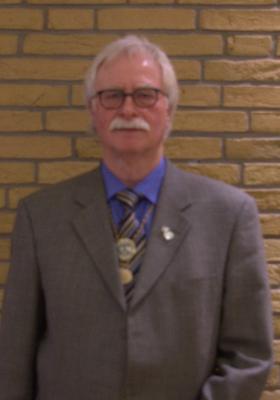 Heinz Kaemena