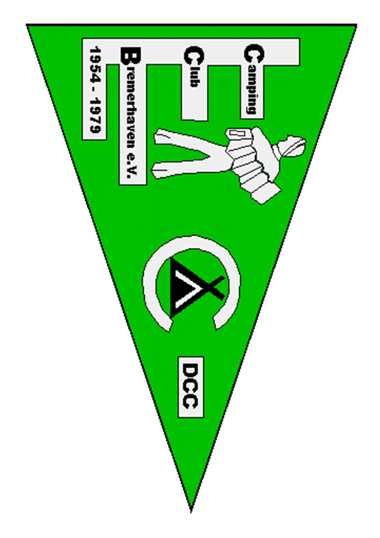 dcc-lv-weser-ems-bremerhaven