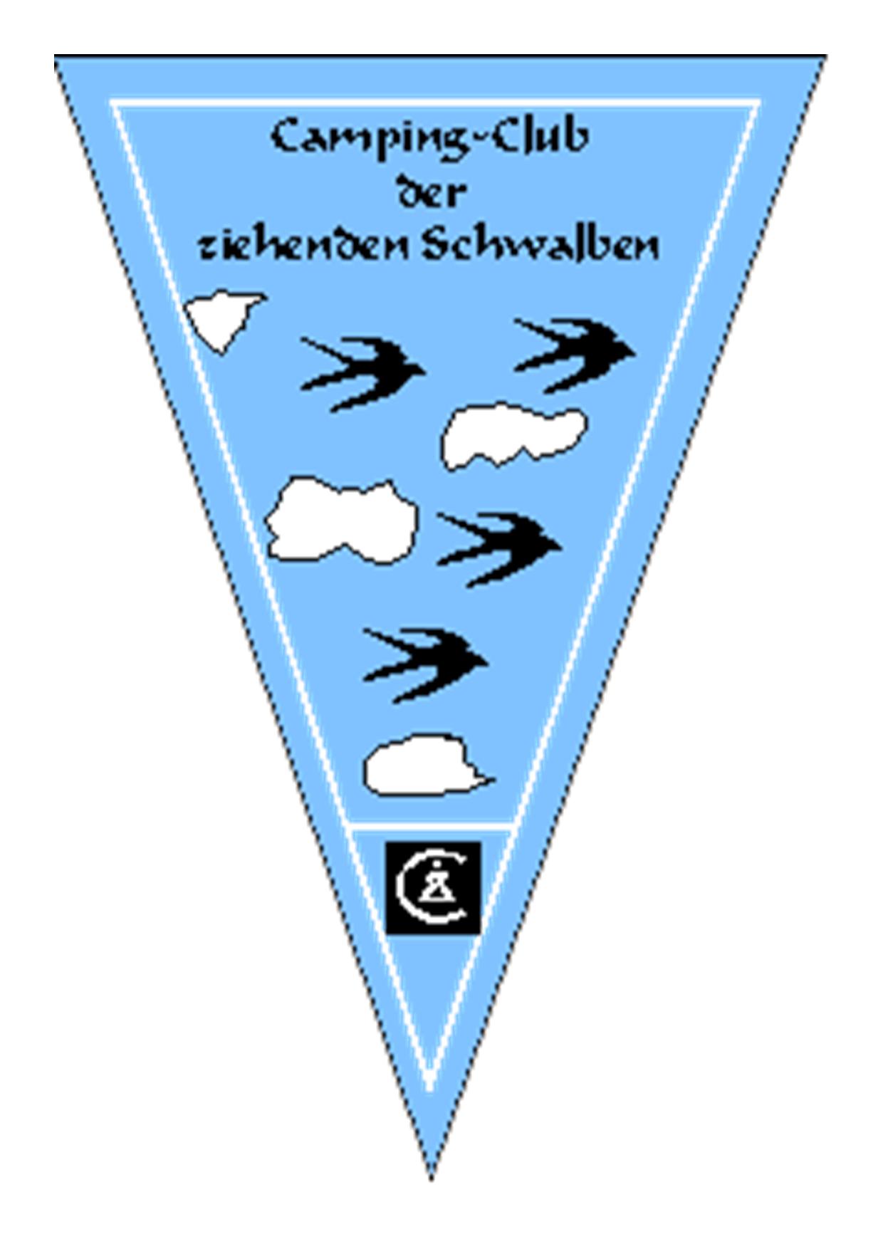 dcc-lv-weser-ems-schwalben