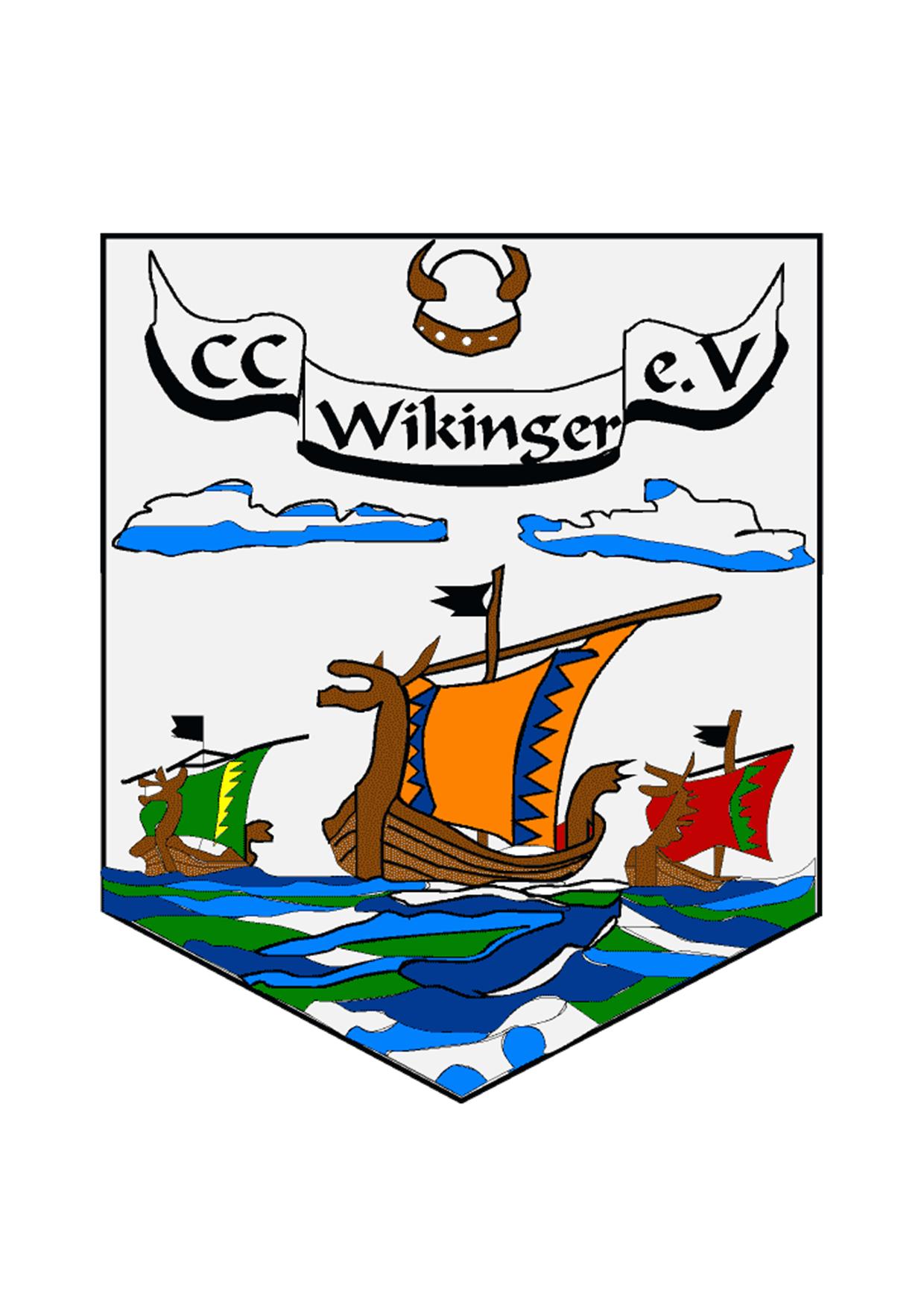 dcc-lv-weser-ems-wikinger