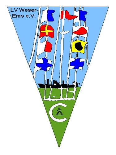Landesverband