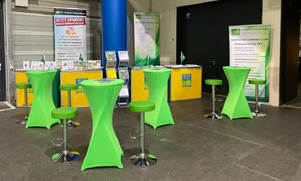 dcc-lv-weser-ems-messe-oldenburg