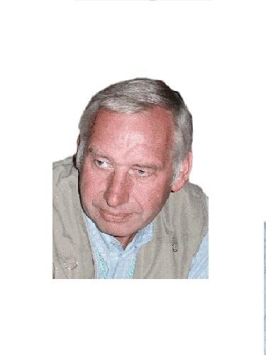 Wilfried Schütte