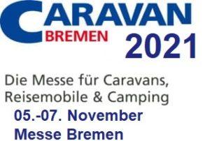 caravan-messe-bremen