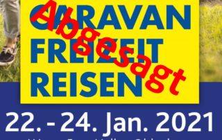 caravan-freizeit-reisen-oldenburg