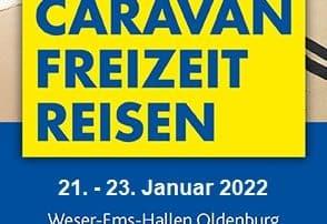 caravan-freizeit-reisen-2022